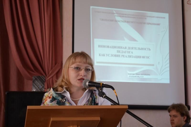 знакомства с женщинами за 60 в беларуси